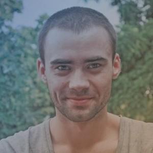 Алексей Наталушко