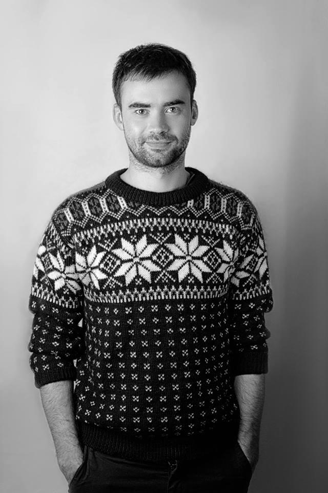 Интернет-маркетолог, Киев
